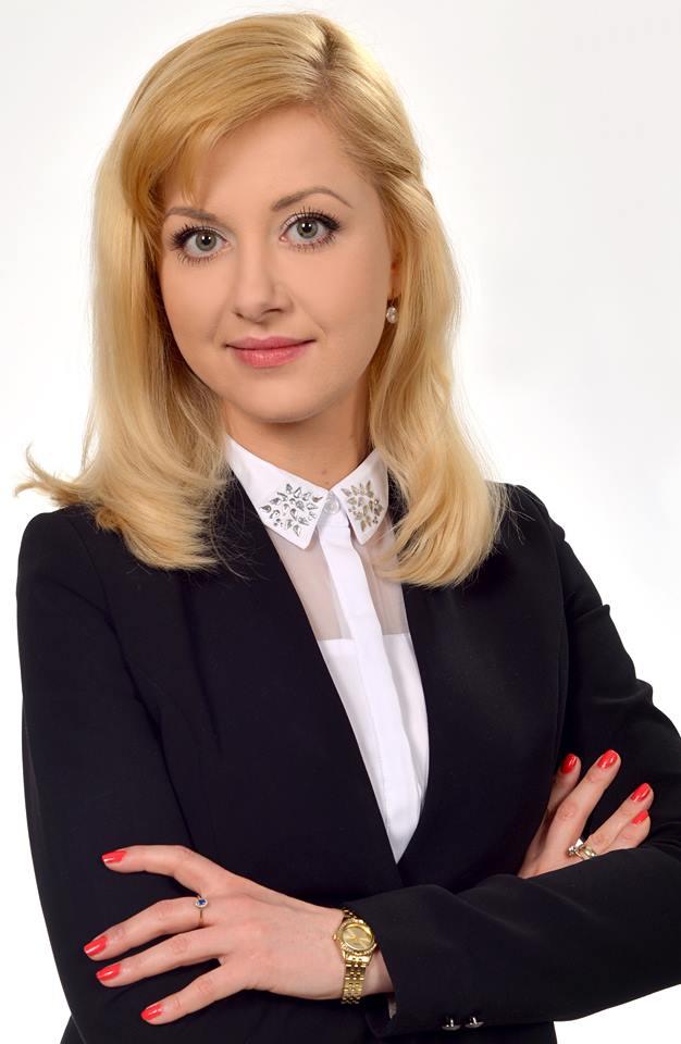 Kancelaria adwokacka Lublin adwokat Magdalena Nocuń-Lipa